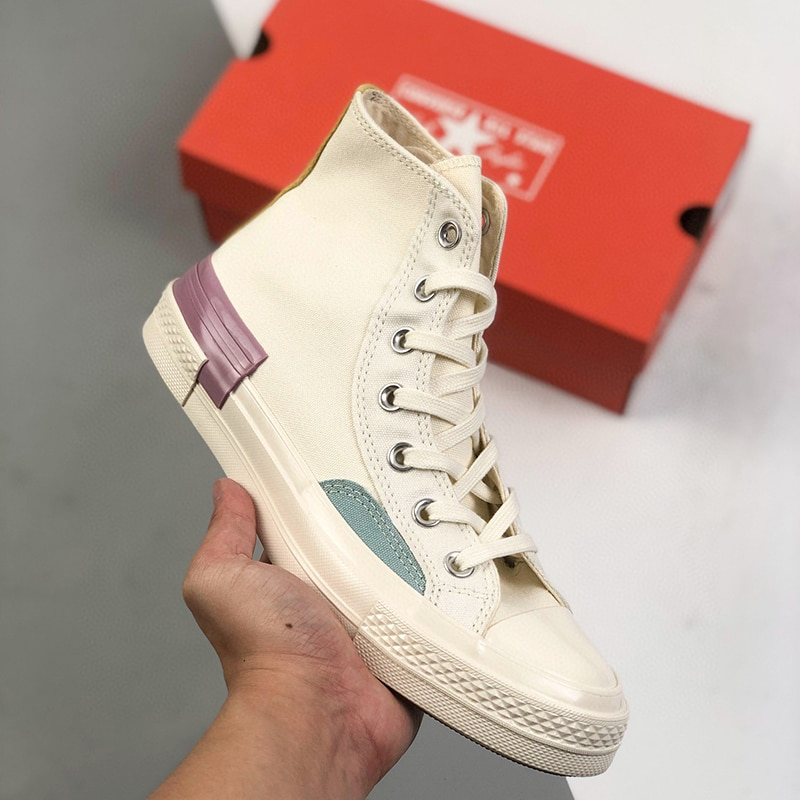 Plimsolls أحذية رياضية من قماش القنب حبل سوليد أحذية أحذية التزلج Overfire سميكة أسفل الفلين عالية الجودة ستار حقيبة ليندي لينة أسفل incre