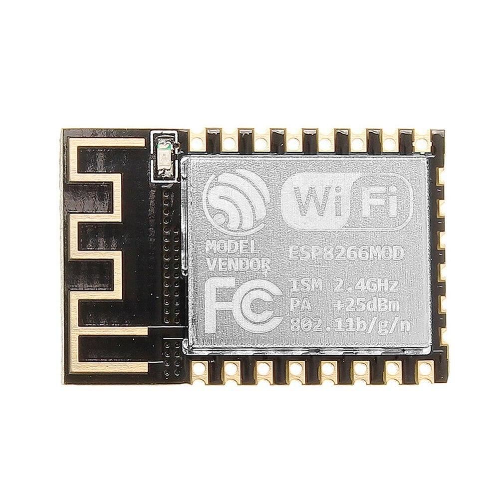 ESP-12F ESP-12E ESP8266 remote serial Port WIFI wireless module ESP 12 Serial Wifi  Module Transceiver Ap+Sta Wifi Board Module недорого