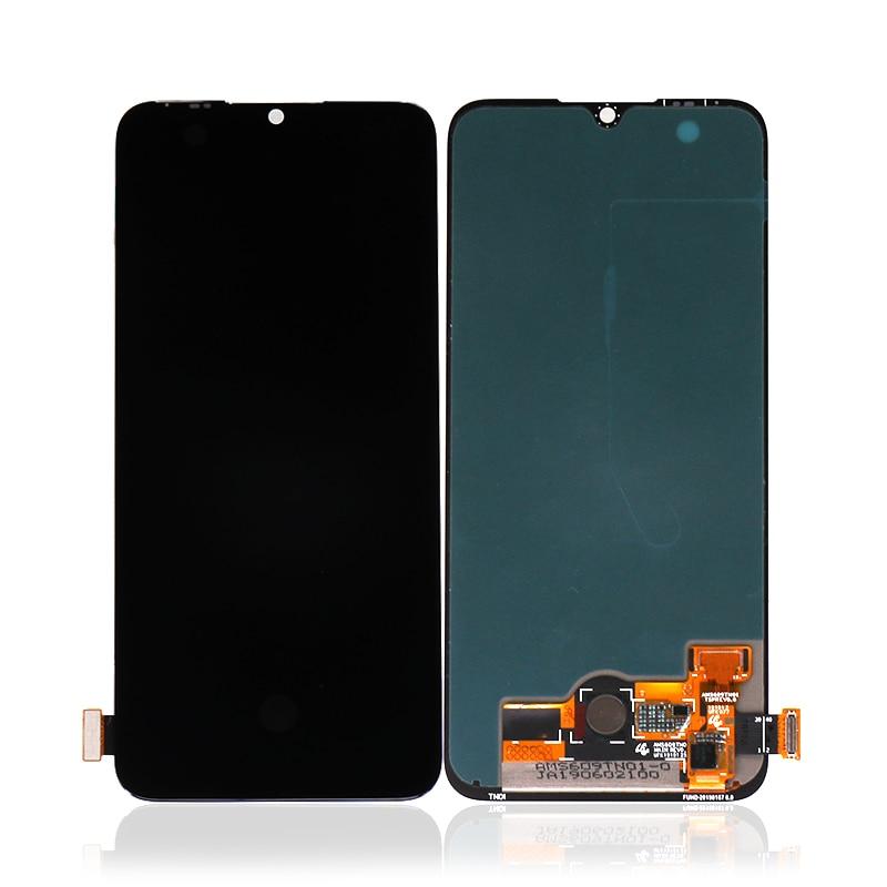 2020 Новые поступления ЖК-дисплей для Xiaomi mi A3 сенсорный ЖК-экран для Xiaomi CC9E ЖК-экран в сборе