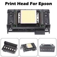 NEW Print head for Epson XP600XP601XP950 XP820 Epson six-color piezoelectric UV nozzle print head Home Office Print Head Tool