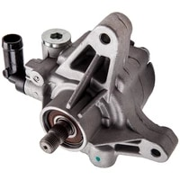 power steering pump fit for acura tsx l4 2 4l 2004 2005 for sedan 56110rbbe01
