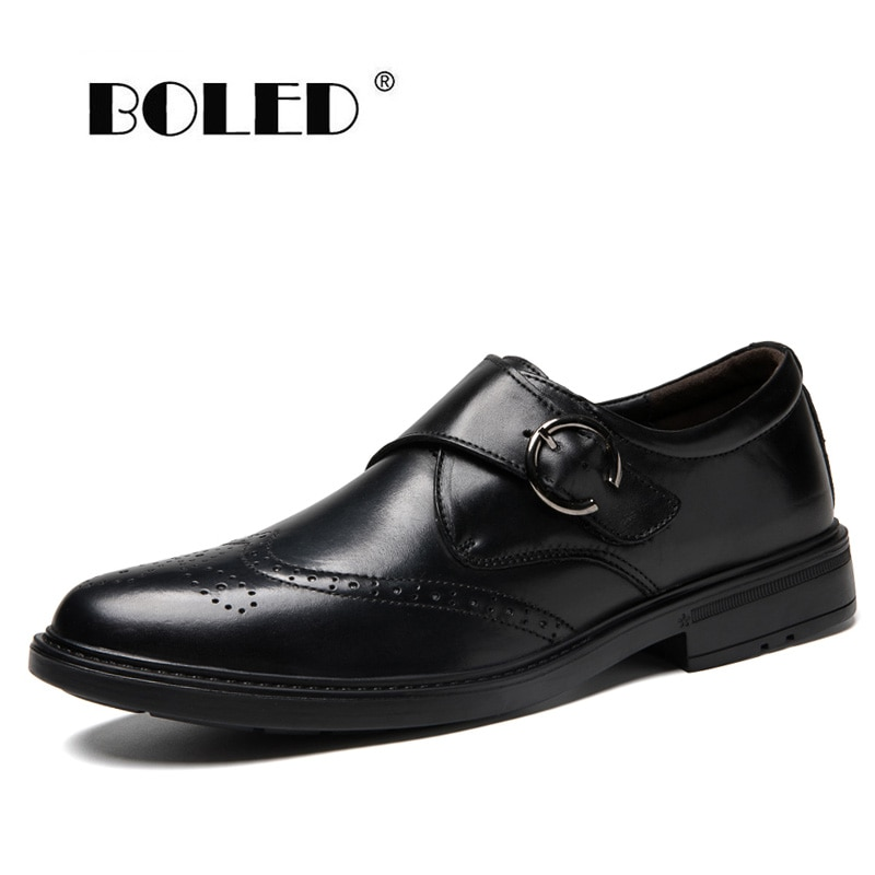 sipriks luxury brand calf leather oxfords mens square toe dress shoes italian goodyear welt european leather sole elevator shoes Luxury Italian Oxfords Shoes Handmade Slip On Men Dress Shoes Wedding Office Flats Shoes Formal Natural Leather Shoes Men