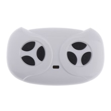 Kids Electric Car Remote Controller RC Model Vehicles Replacement Parts