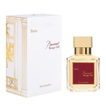 High-value and Explosive Oriental Paris Parfum Lasting Floral and Fruity Fragrance