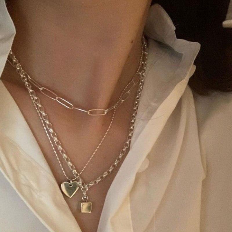 Цепочка-mewanry-из-стерлингового-серебра-925-пробы-с-кулоном-в-виде-любовного-сердца-для-женщин-цепочка-с-кулоном-до-ключиц-винтажная-модная-пр