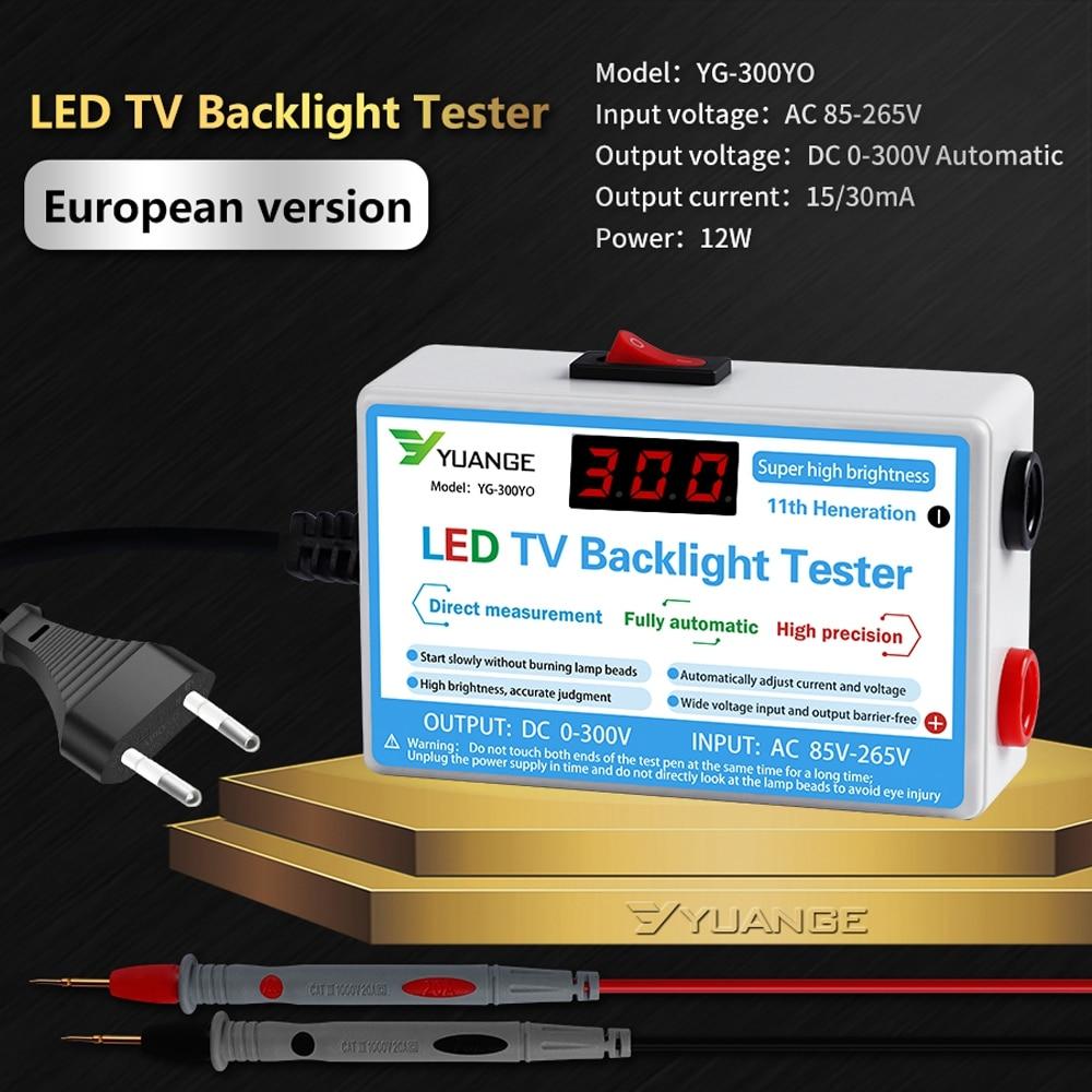 lampada-a-led-tv-retroilluminazione-tester-strisce-led-multiuso-perline-strumento-di-test-strumenti-di-misura-per-tester-di-retroilluminazione-a-led