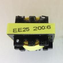 2 قطعة/الوحدة EE25 2006 EE25 الكهربائية آلة لحام التبديل الطاقة/عالية التردد جديد الأصلي
