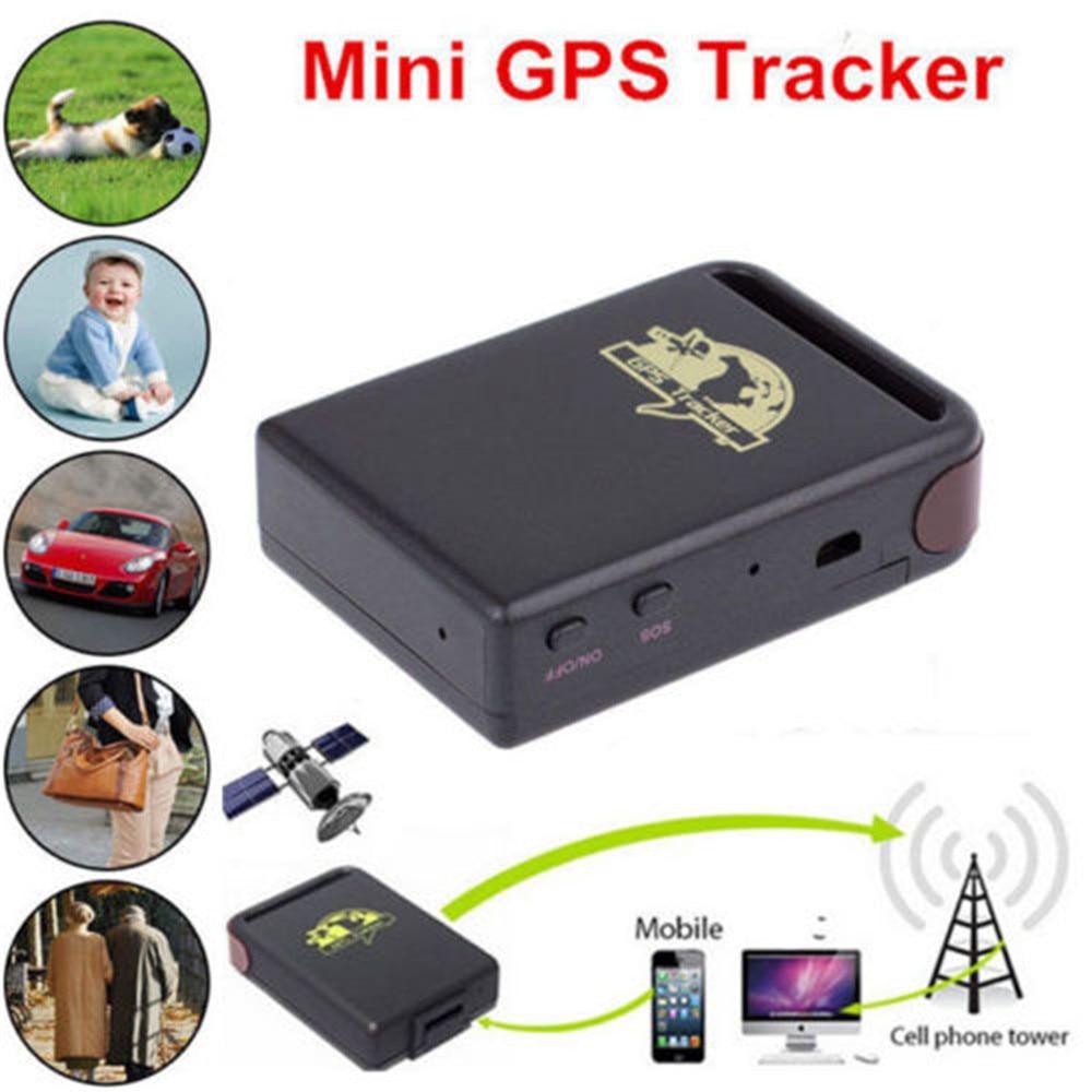 2021 TK102B автомобильный GPS-трекер, GPS, GSM, GPRS трекер с SOS, превышение скорости, человек, GPS-трекер, устройство слежения