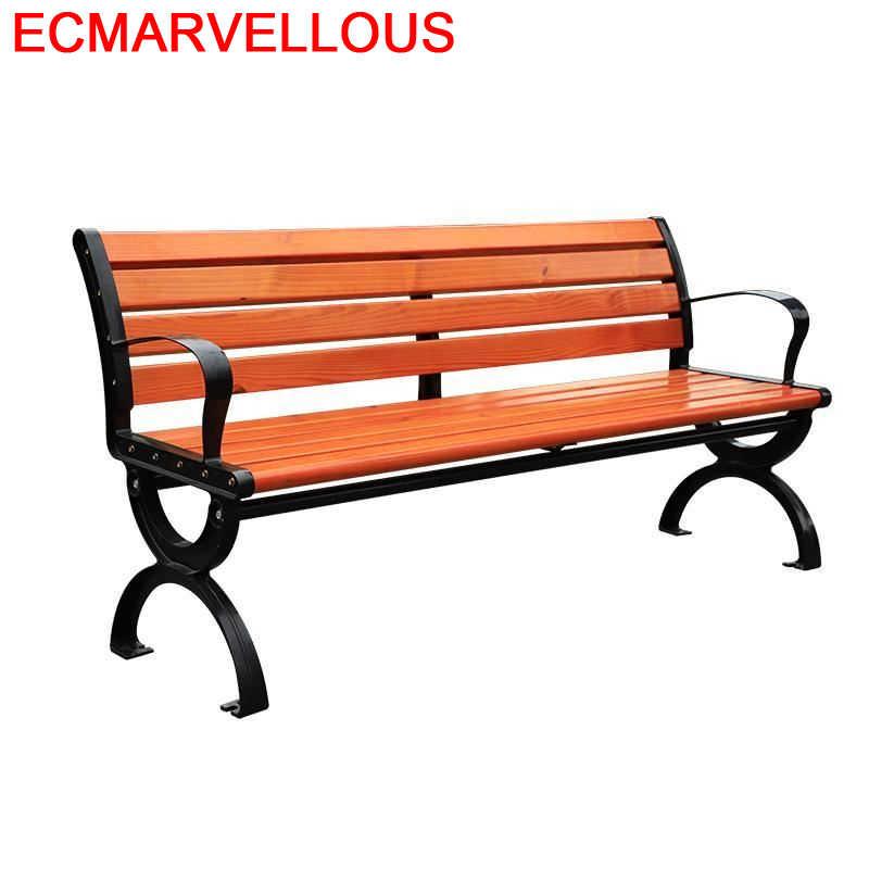 Tavolo-taburete Giardino para Patio, salón De jardín, muebles, silla De exterior
