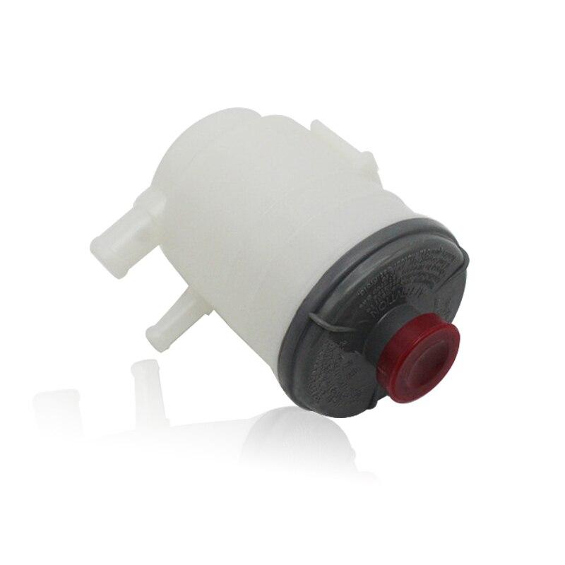 CAPQX – pompe de direction assistée, réservoir dhuile, pour Accord 1998 1999 2000 2001 2002