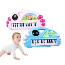 Musique enfants jouets enfant en bas âge jouets pour enfants fisher price jouets 1 an enfants jouets instrumentos musicales para niños