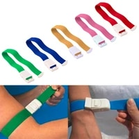 1pc quick slow release medical paramedic sport emergency tourniquet buckle 2 440cm nylon tourniquet