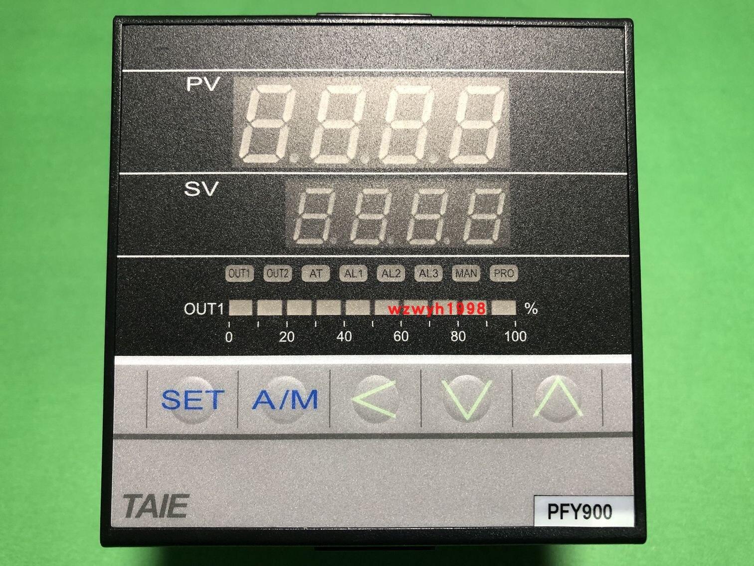 القرب التبديل بس M08EE-POC20B-S49G-003 ثلاثة أسلاك بنب عادة مغلقة الاستشعار BES00CF