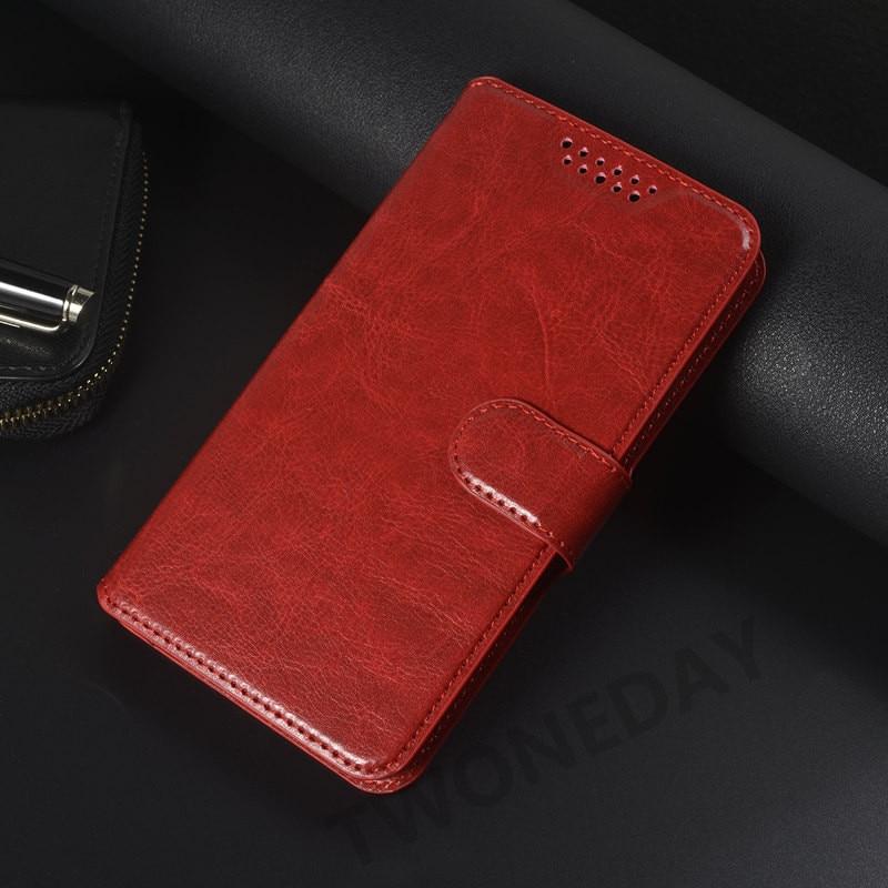 """Coque etui z klapką do MOTO X Style Moto X Pure Edition XT1570 5.7 """"skórzany portfel przy telefonie torba pokrowiec skóry posiadacz karty Back Cover"""