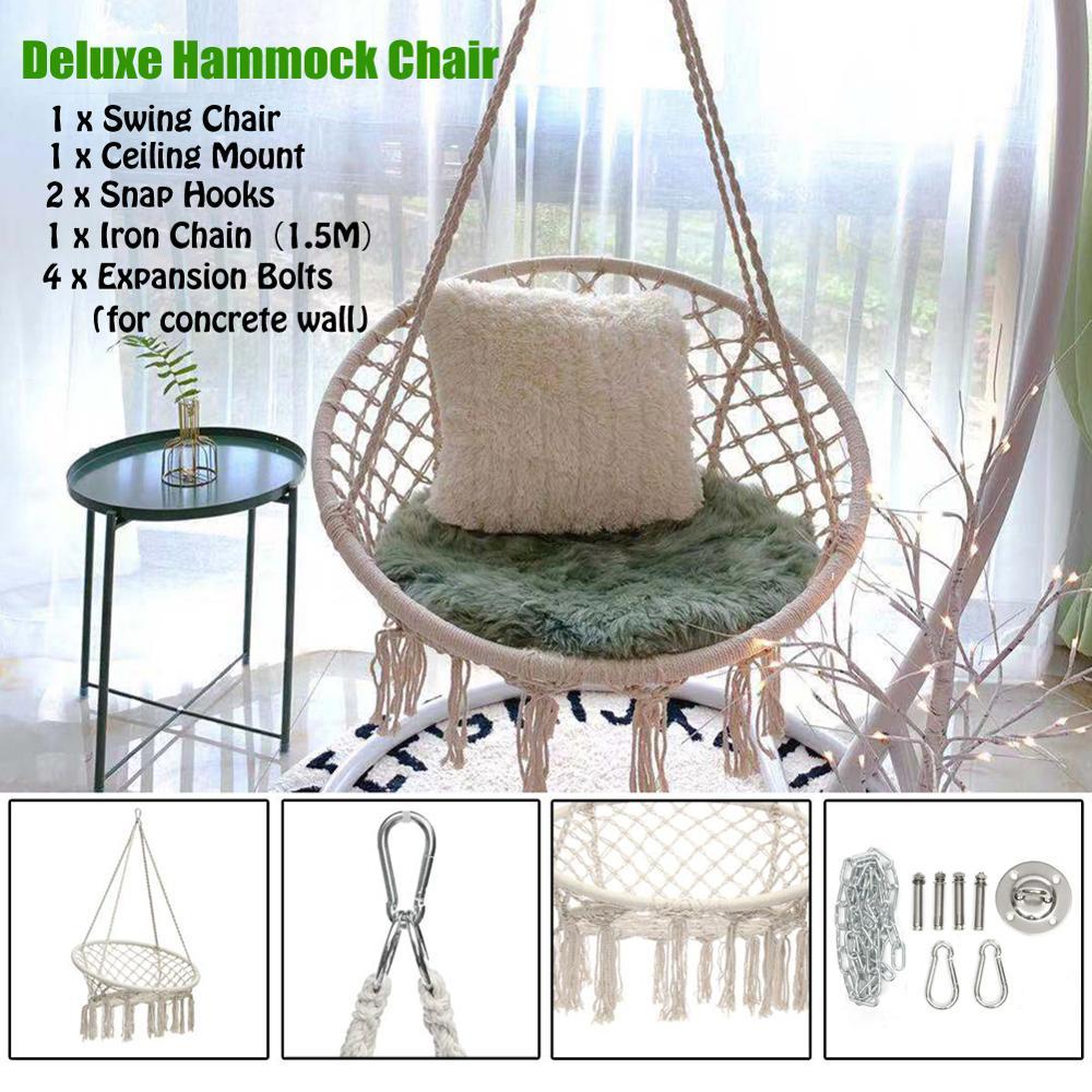 гамак с сеткой качели для детей качели садовые уличные качели для детей кресло гамак подвесной гомак