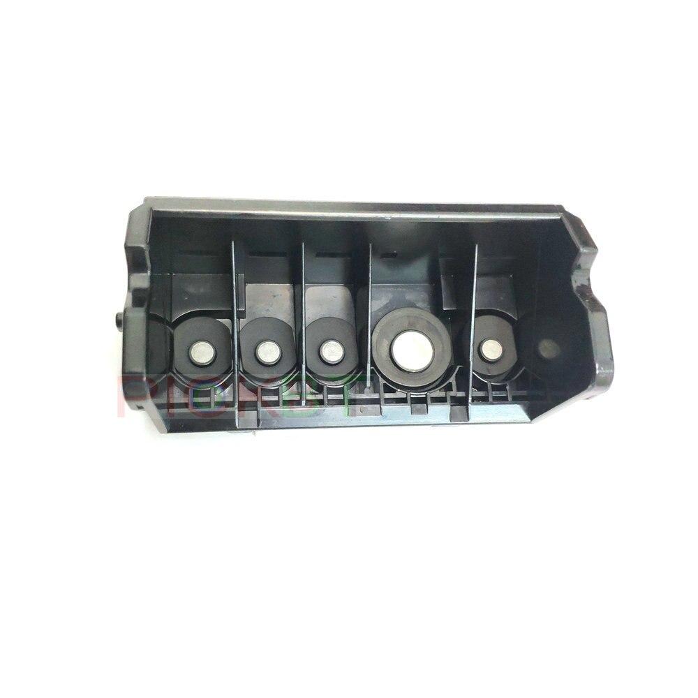 رأس الطباعة رأس الطباعة رأس الطابعة لكانون iP4820 iP4840 iP4850 iX6520 iX6550 MX715 MX885 MG5220 MG5250 MG5320 MG5350 QY6-0080