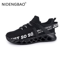 Male Sneakers Lightweight Breathable Couple Walking Jogging Running Women Sports Shoes Gym Trainning