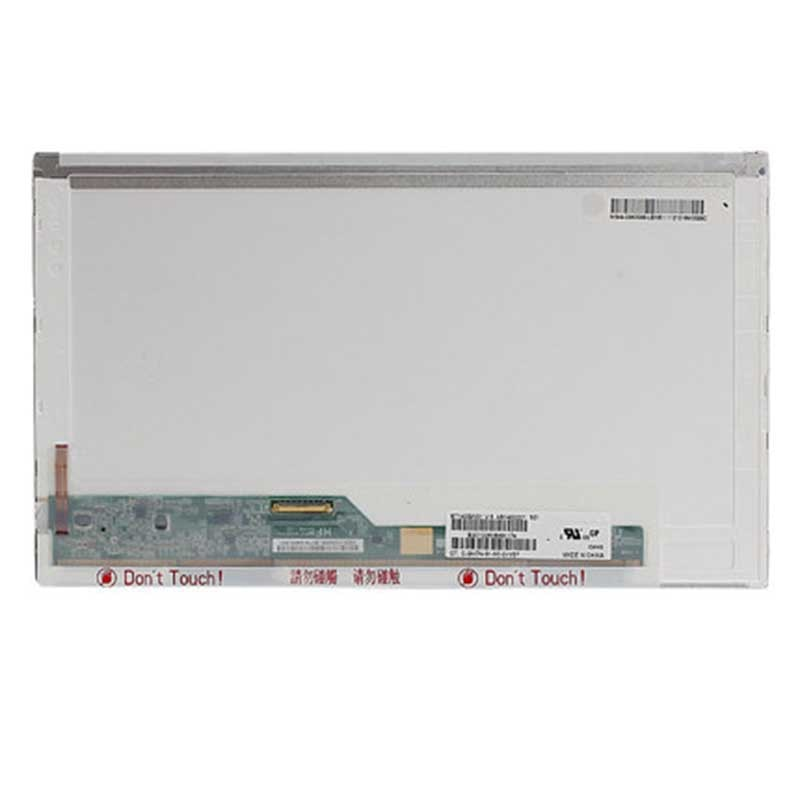 14.0 بوصة lcd مصفوفة لسامسونج RV410 RV411 RV415 RV420 شاشة LCD المحمول عرض 1366*768 40pin
