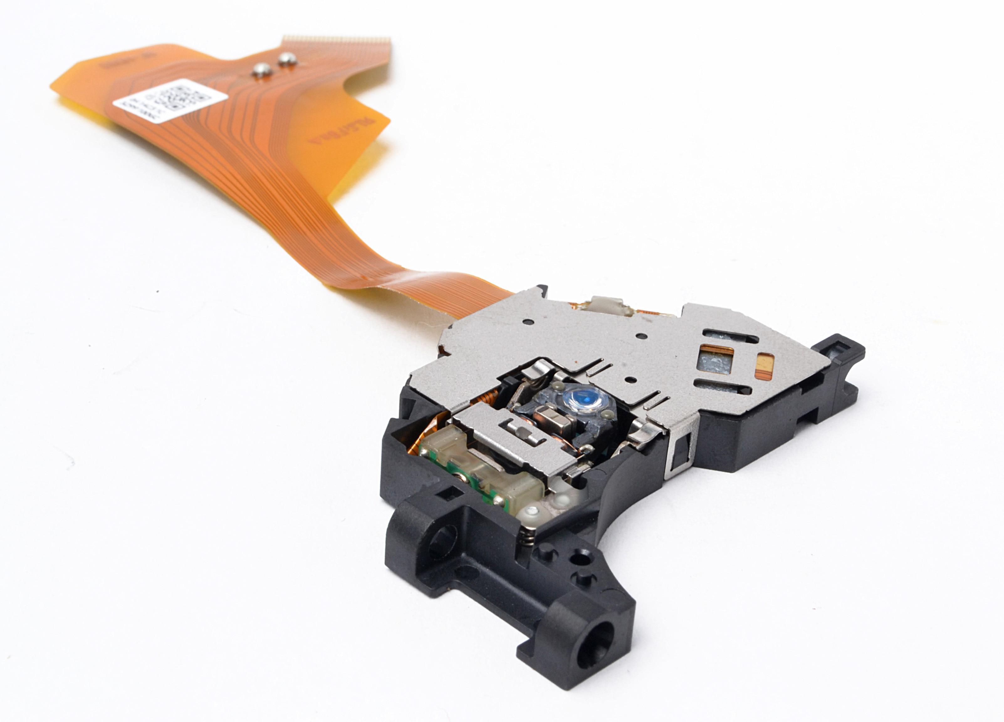 Reemplazo para PHILIPS PET715 PET para mascotas 715-715 Radio reproductor de CD cabeza láser óptico Pick-ups bloque Optique piezas de reparación