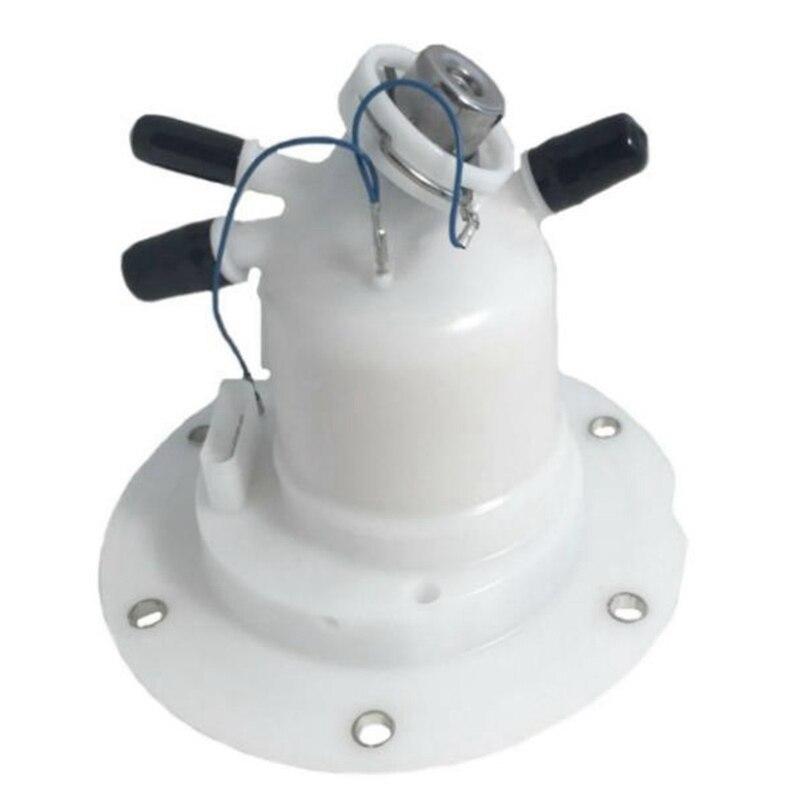 Kraftstoff Filter Sieb Einheit Kraftstoff Pumpe 2214701790 für Mercedes Benz W221 W204 C350 CL550 S400