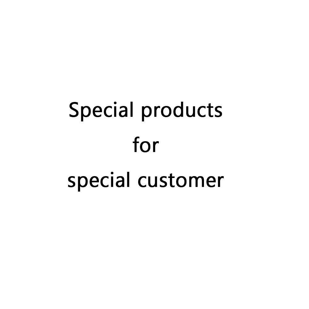 Women Panties/ Shoulder Straps /Garther /Bra Sets Wholesale For Special customer