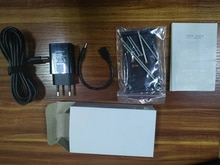 Accesorios para IHOME4 IHOME5 WIFI pantalla para puerta solo envío de accesorios