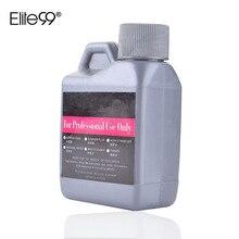 Elite99 acrylique liquide monomère faux acrylique Nail Art Salon outil manucure Nail Art pour acrylique poudre poussière ongles pointe poudre 120ml