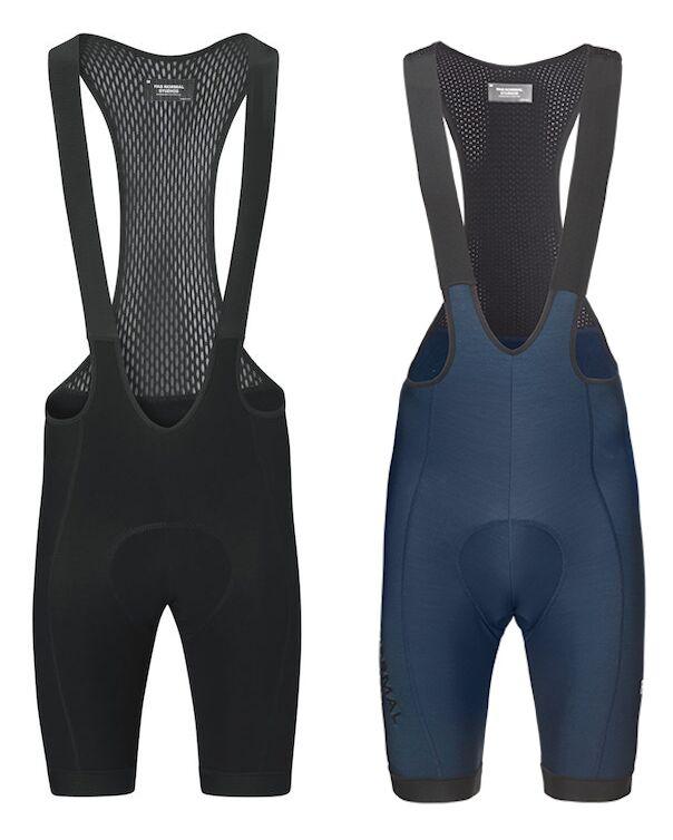 SPEXCEL-pantalones cortos clásicos de alta calidad para bicicleta de carreras, nuevo sin...