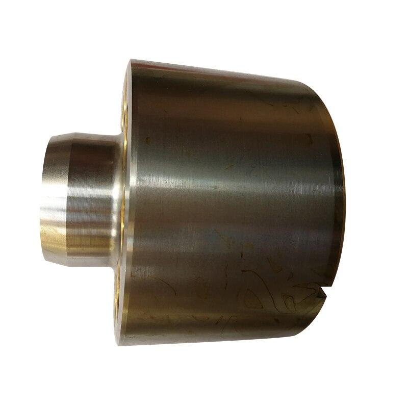 عدة إصلاح مضخات الوقود 90V055 ل SAUER الهيدروليكية المكبس النفط قطع غيار المضخة إصلاح أطقم
