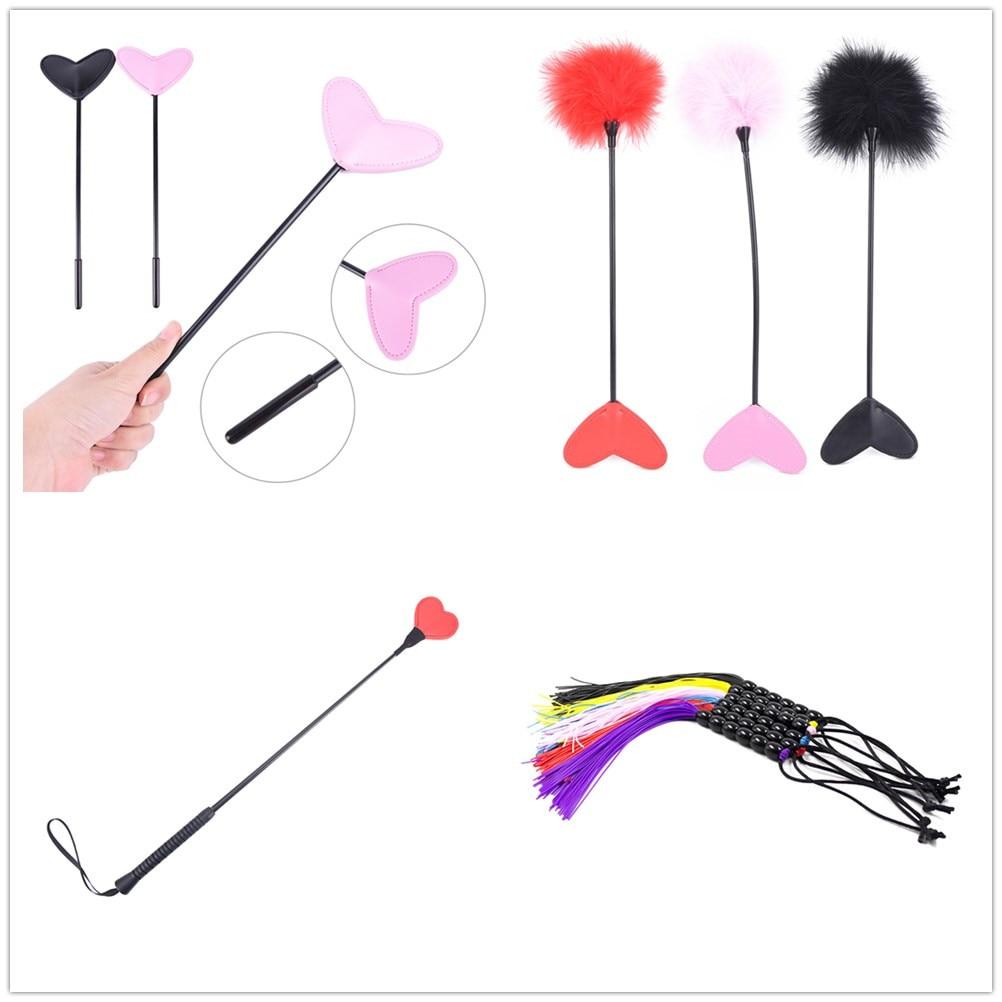 Черный набор для связывания весло Spank Paddle Beat, покорный раб, БДСМ, кудрявый фетиш, пледы, весла для взрослых, секс-игрушки