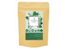 Skullcap Root Extract /Organic  Scutellaria Baicalensis Extract 201  Baicalin