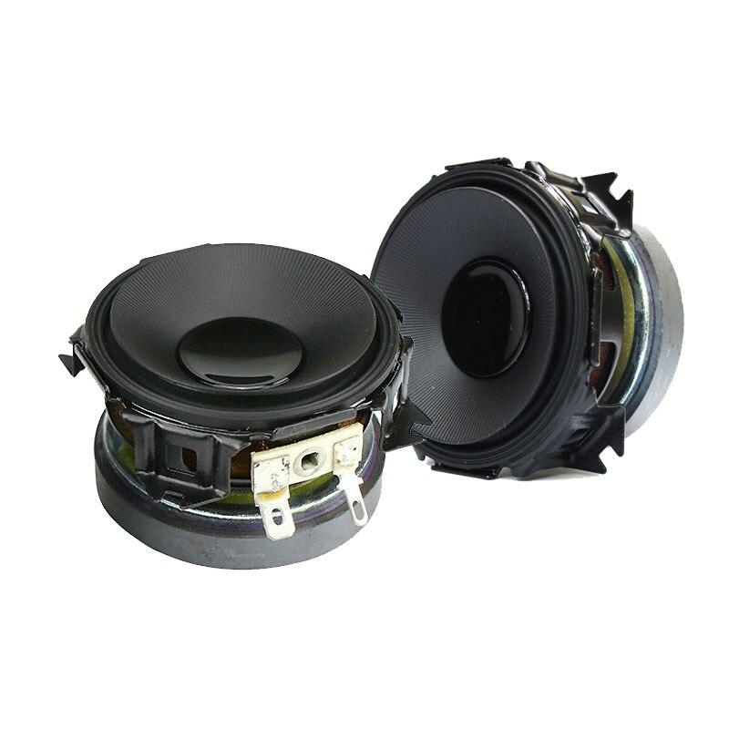 SOTAMIA-Altavoces de rango medio de Audio para cine en casa, columna de...