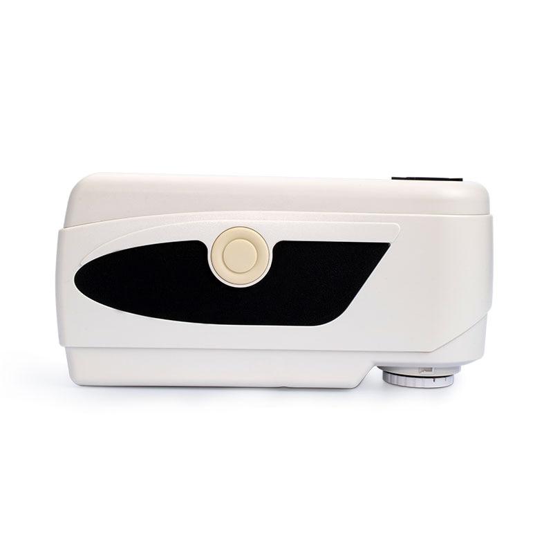 NH300 High Cost Performance Portable Colorimeter 3NH Colorimeter enlarge