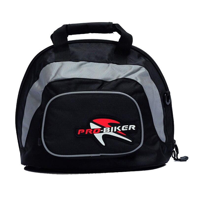 Водонепроницаемая сумка на шлем для езды на мотоцикле, сумка для езды на мотоцикле и мотоциклах, сумка для гонок, большая вместительность, п...