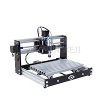 cnc engraving machine mini laser engraving tool plastic ceramic tile embossed leather wood embossing commercial carving machine