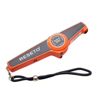 coating thickness gauge without battery reseto f6