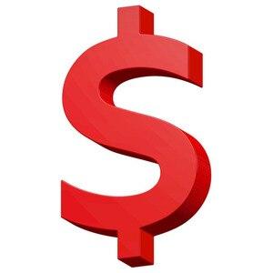 Waterlowrie Postage reimbursement/differential