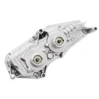 Transmission Control Module Unit A2C30743100 AE8Z7Z369F For Ford Focus Fiesta 2011 2012 2013 2014 2015 2016 2017 2018