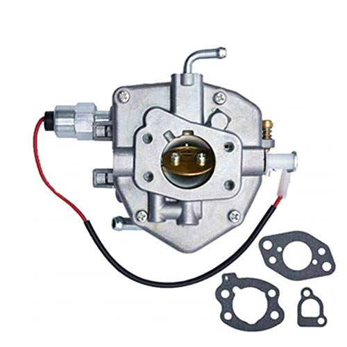 karbay-lawn-mower-carburetor-compatible-with-bs-843325-809217-replace-356447-0162-e1-350447-1332-e1