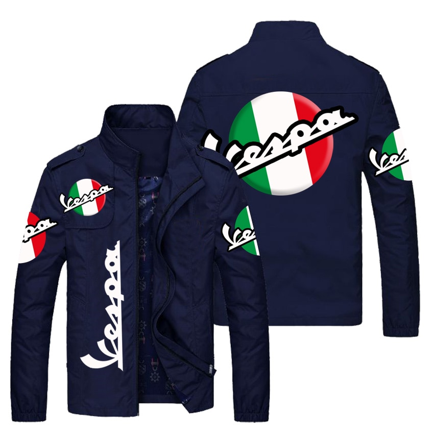 Four seasons car logo LOGO customization, European quality and size, men's breathable jackets, women's casual jackets and sports