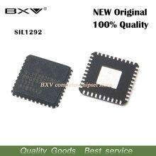 2pcs/lot SII1292CNUC SIL1292CNUC QFN-40 laptop chip new original