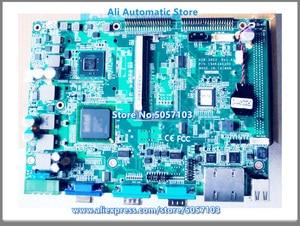 ARK-3403-D5A1E ARK-3403-D6A1E оригинальная материнская плата