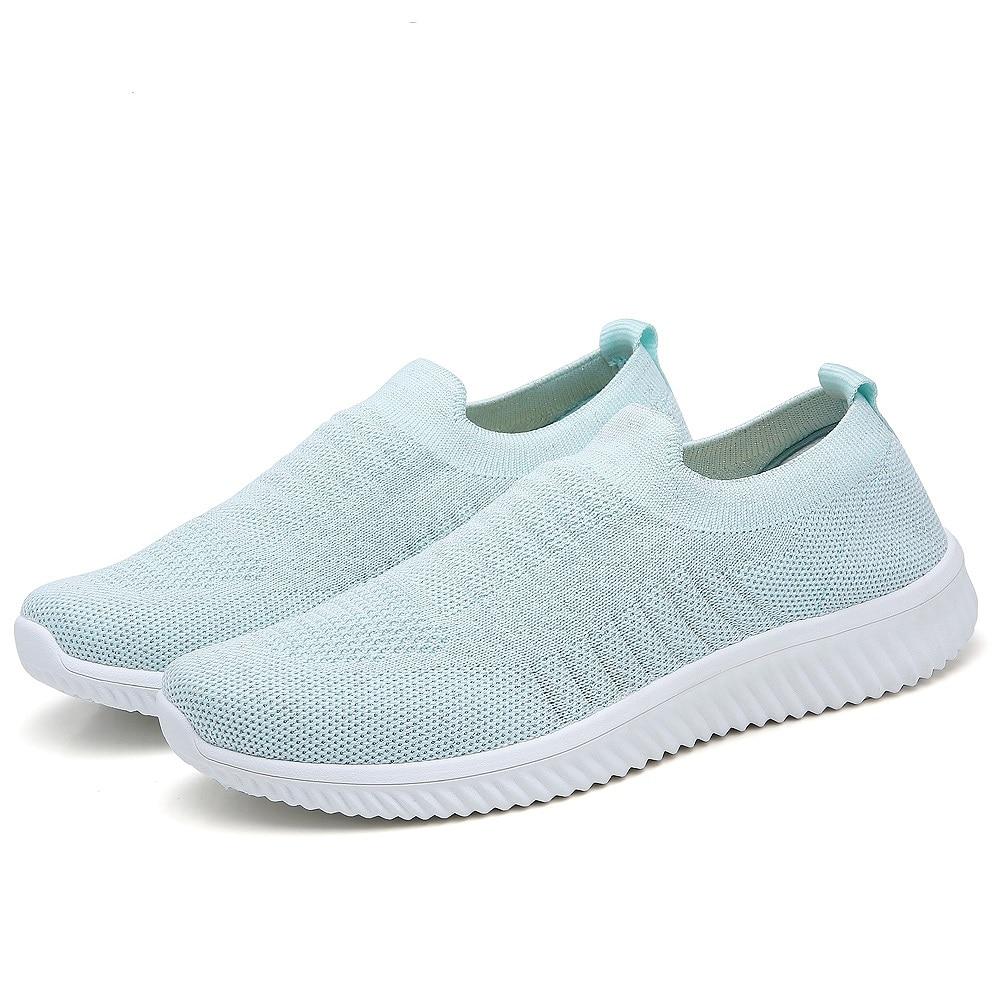2021 new fashion men women running shoes size 36-46 h123123