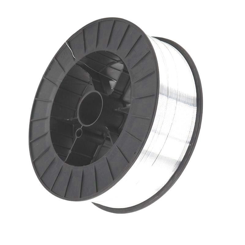 2KG Spool 0.8mm ER5356 Mig Wire Aluminum Welding