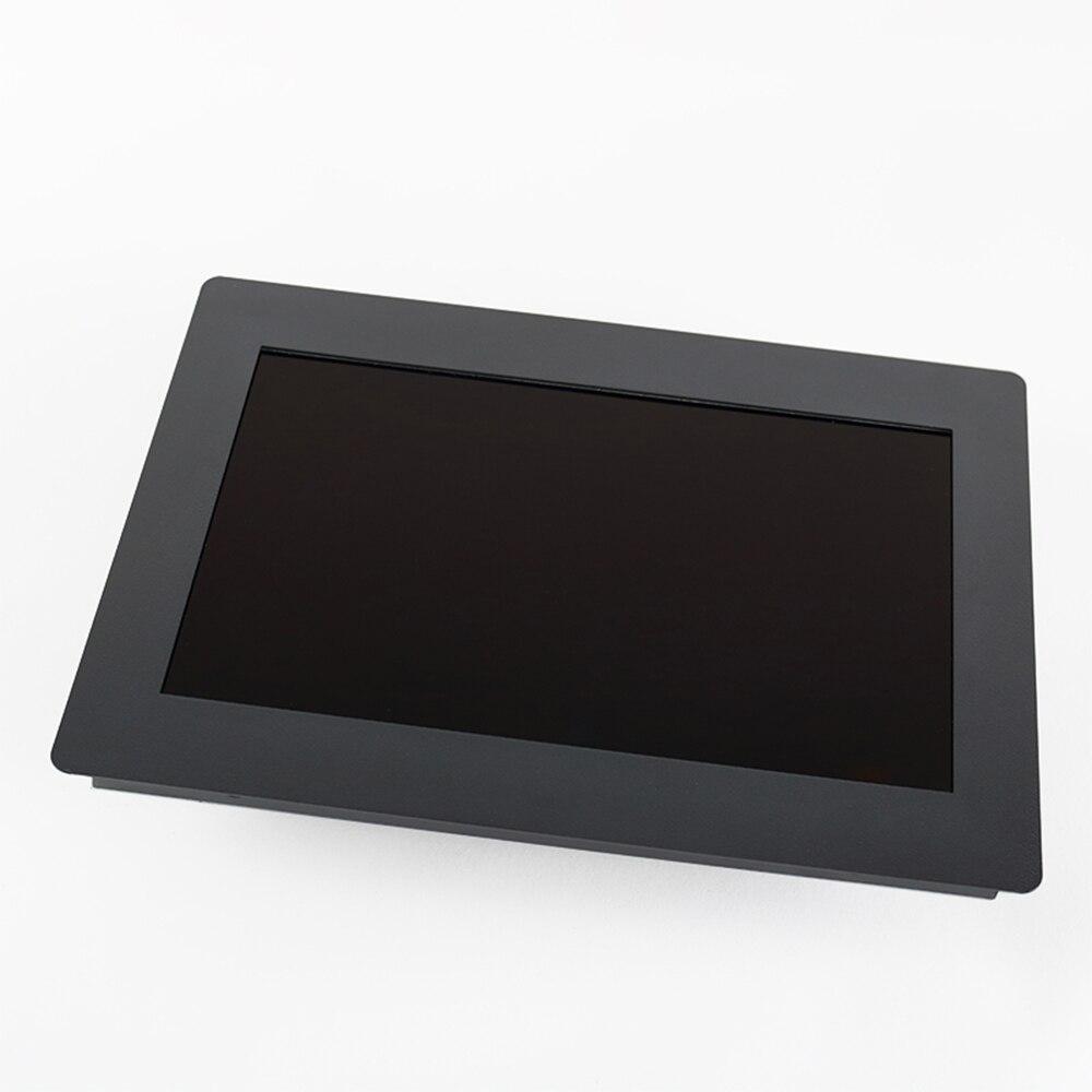 15,6% 22 14 дюймов промышленность планшет мини настольный компьютер сенсорный экран Celeron J1900 All In One ПК с windows 10 pro WiFi