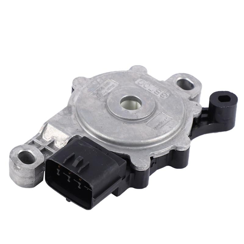 Car Gear Inhibitor Neutral Safety Switch for Kia 2011-2019 42700-3B700