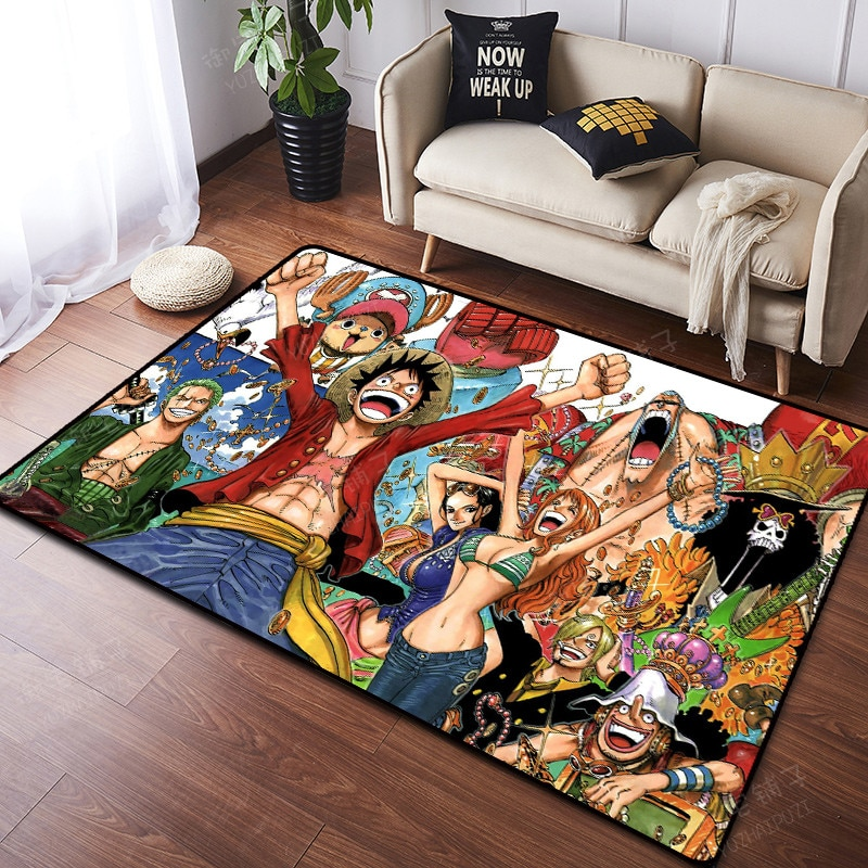 fluffy rugs carpet thicker bathroom non slip mat area rug for living room soft child bedroom mat home decor shaggy area rug mats One Piece Shaggy Fluffy Anti-Skid Area Floor Mat 3D Rug Non-slip Mat Dining Room Living Room Soft Child Bedroom Mat Carpet 01