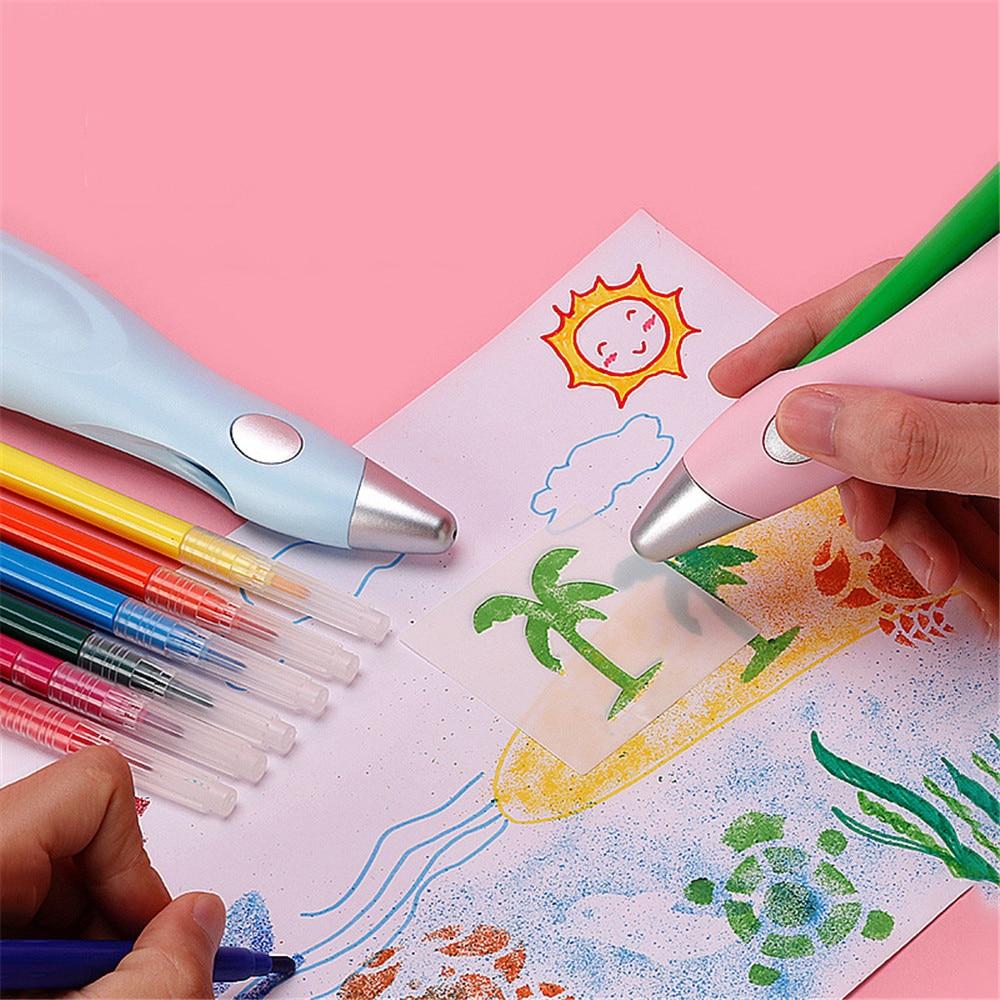 juego-de-aerografo-electrico-para-ninos-12-colores-pluma-de-acuarela-con-carga-usb-juego-de-pintura-y-dibujo
