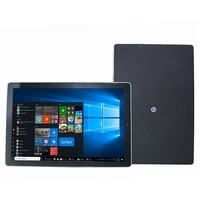 big promotion free drop shipping 10 1 inch nx16a windows 10 home tablet pc 5000mah battery quad core 2gb ram 32gb rom tablet