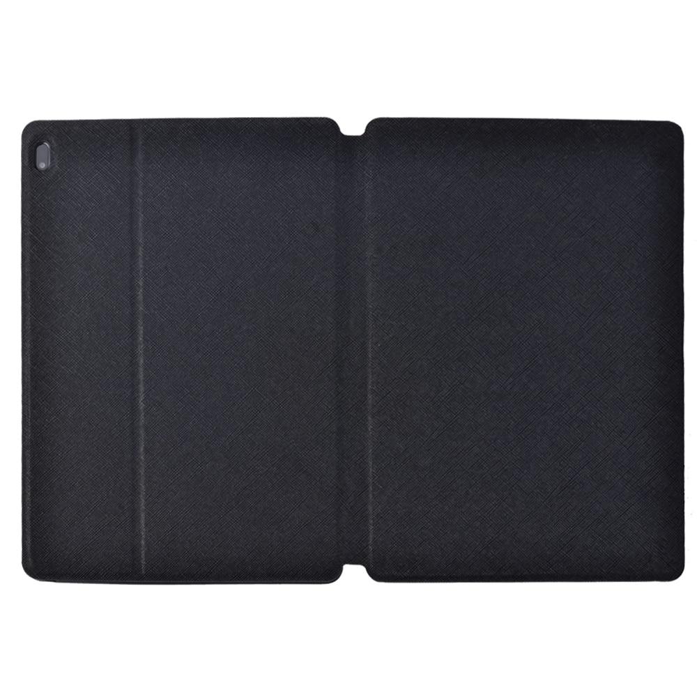 Para for Lenovo Tab M10 10.1